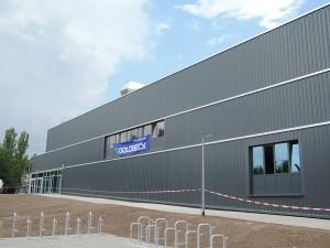 Goldbeck Ost GmbH
