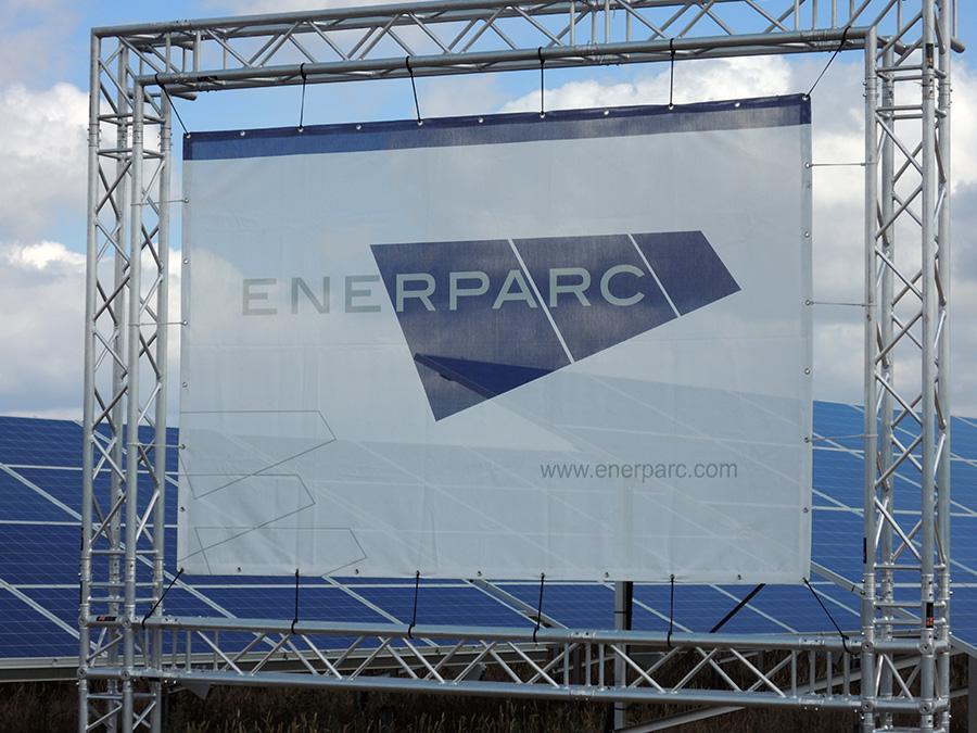 Enerparc AG