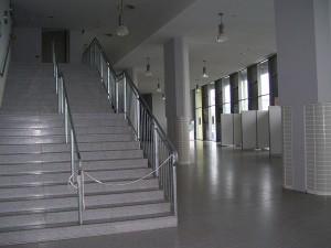 Ref Chemnitz2