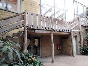 Ref Zoo Dresden
