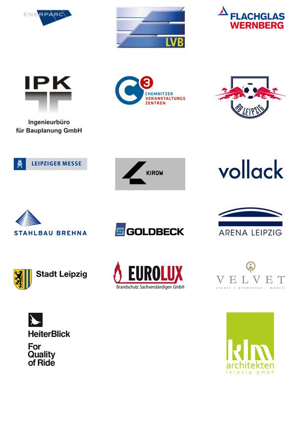 Partnerunternehmen