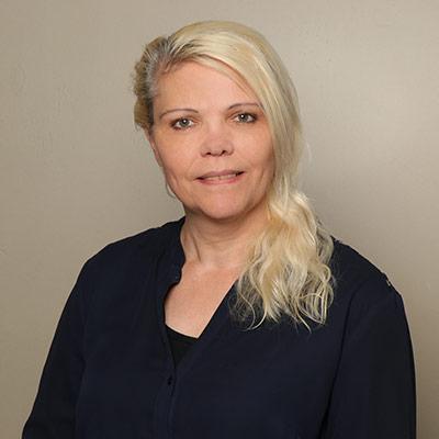 Simone Gärtner
