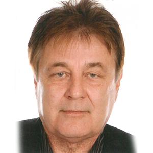 Bernd Merbitz